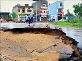 Rajasthan rains claim 27 lives, hit normal life