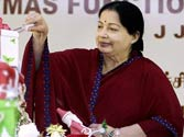 Jayalalithaa demands 1,000 MW power from Kudankulam unit