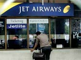 Jet Airways, HDFC Bank launch co-branded credit cards
