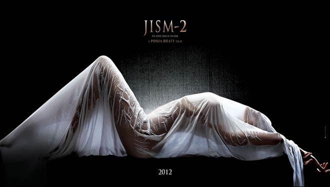 Jism 2 poster