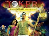 Music review: Joker