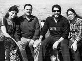 Geetika's family demands CBI probe, wants Kanda's arrest