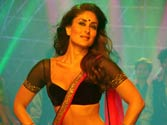 I was destined to do Heroine, the film is very close to my heart, says Kareena