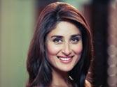Kareena Kapoor gets the brandwagon for Heroine
