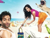 Police complaint filed against Kya Super Kool Hain Hum for hurting religious sentiments