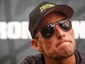 US Anti-Doping Agency to strip Lance Armstrong of 7 Tour de France titles