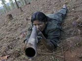 Tribals caught in cross-fire between Maoists and police in Bijapur