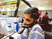 MCX shares gains at Sebi-RBI nod on currency options
