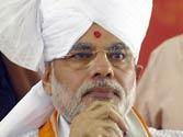 Gujarat riots continue to haunt Narendra Modi govt