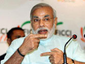 To take on Modi, Cong promises houses for the poor