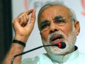 Modi-Congress war heats up in Gujarat