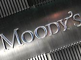 Amid falling industrial production Moody's slashes India's 2012 growth forecast to 5.5%