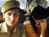 Aarushi case: SC to consider Nupur's bail plea next month
