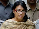 CBI opposes Nupur Talwar's bail plea, says she might abscond