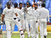 Ind vs NZ 2nd Test Live Blog; Live cricket scores and commentary