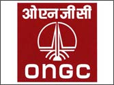 ONGC beats TCS to become most-valued company