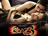 Music review: Raaz 3