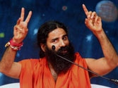 I have no political agenda, I want to save India from corruption: Baba Ramdev before his 'decisive revolution'