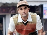 Barfi is a special film with special music, says Ranbir Kapoor
