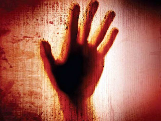 Fresh twist in Silchar rape case: Accused was the victim's guardian