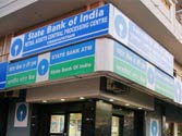 SBI recruitment 2012 announced for clerical jobs