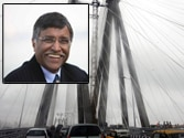 Loan sharks drove Raj Travels founder to commit suicide?
