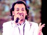 Shadab Faridi to sing for Dabangg 2