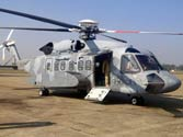 First 'Made in India' Sikorsky S-92 chopper clocks maiden flight
