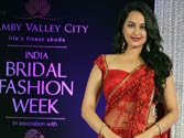 A sneak peek into the forthcoming Aamby Valley India Bridal Fashion Week