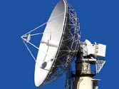 2G spectrum: Cabinet okays Rs 14000 crore base price for auction