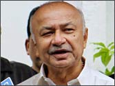 Shinde clueless at Home Ministry, refuses to call Pune blasts a terror strike despite 'IM' stamp on it