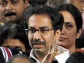 Kasab should be hanged publicly: Uddhav Thackeray