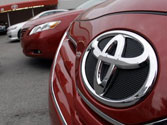 Toyota Camry rolls out in India at Rs 23.8 lakh