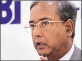 Sebi takes steps to boost mutual funds industry in sluggish markets