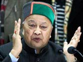 There is no question of quitting Cong, says Virbhadra Singh