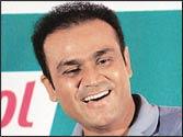 Delhi to open Ranji Trophy campaign with Uttar Pradesh