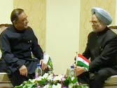 PM meets Zardari in Tehran, pushes for quick conclusion of 26/11 trial
