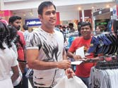 World T20: Indian players explore Lanka on rare day off