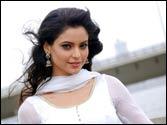 Aamna Shariff: Who is she?