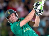 World T20: South Africa beat Sri Lanka by 32 runs