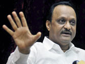 Drama in Pawar household has Maharashtra hostage