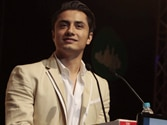 Ali Zafar and the art of charming a neighbouring country