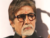Sridevi's English Vinglish left me in tears: Amitabh Bachchan