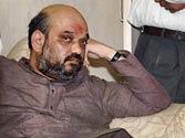 CBI chargesheet against Amit Shah a blow to Narendra Modi