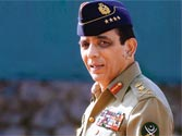 Pakistani Army can no longer lord over rest of the country