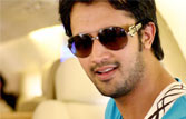Music to bridge India-Pakistan divide: Atif Aslam