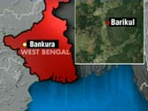 Flash flood sweeps away bus with 70 passengers in WB, many feared dead