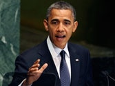 Obama urges United Nations to confront roots of Muslim rage