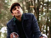 Sweet success: Barfi! is Ranbir Kapoor