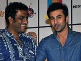 Lekin Delhi abhi door hai, says Barfi! team on Oscar nomination